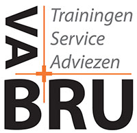 Vabru Trainingen